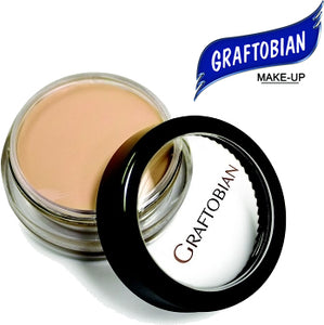 Graftobian StudioBrow Eyebrow Styling Wax