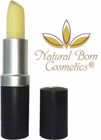 Natural Born Cosmetics Vitamin E Treatment