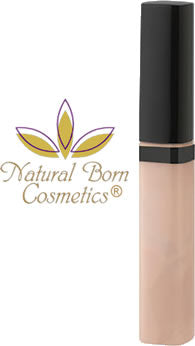 Natural Born Cosmetics Age Defying Lip Primer