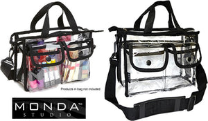 Monda Studio Small Carry All Set Bag