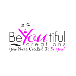 BeYoutiful Creations