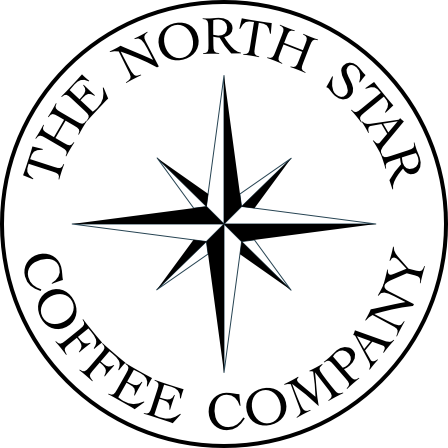 The North Star Coffee Company