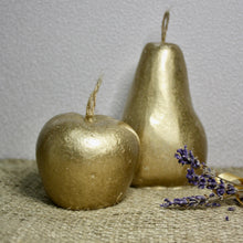 Load image into Gallery viewer, Concrete Pear