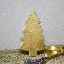 Load image into Gallery viewer, Christmas Tree (Concrete)