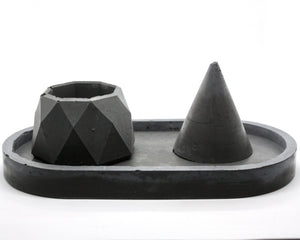 Pyramid - Small/Medium