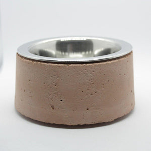 Hugo - A quirky bowl for your pet