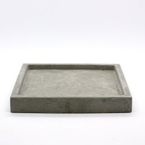 Sophie - Square Tray