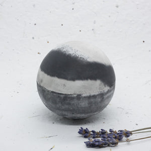 Concrete Sphere
