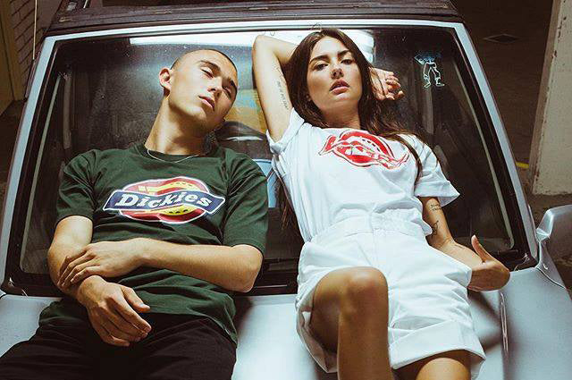 Dickies | A Brand For Everyone