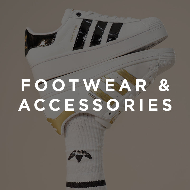 Shop Mens Shoes and Accessories online at Glue Store.