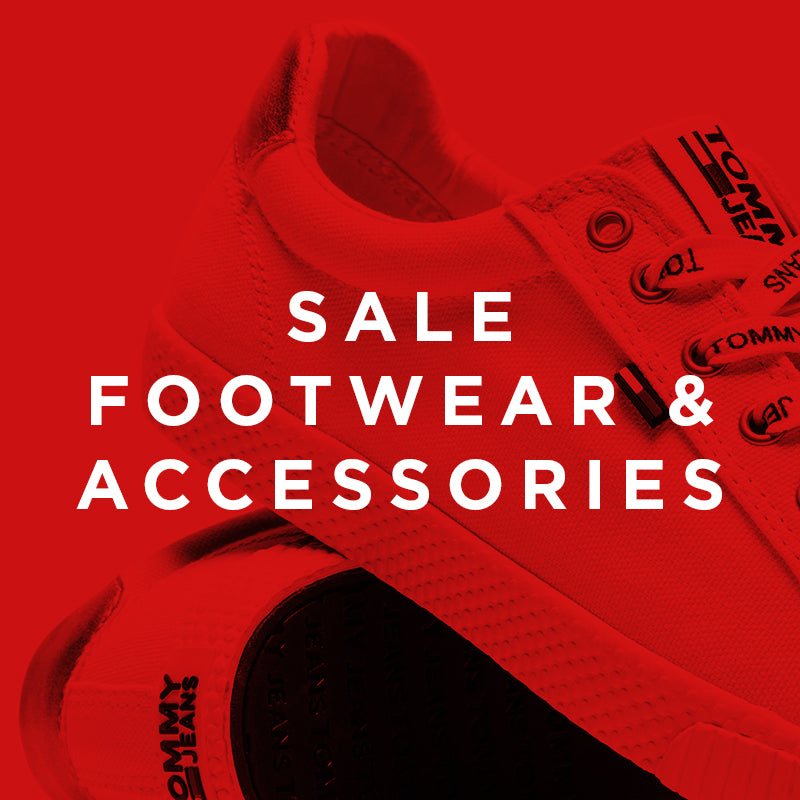 Shop Mens Sale Shoes and Accessories online