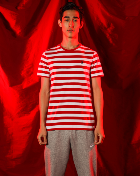 red-polo-top-mens