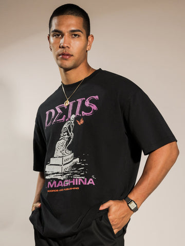 deus-brain-power-tee