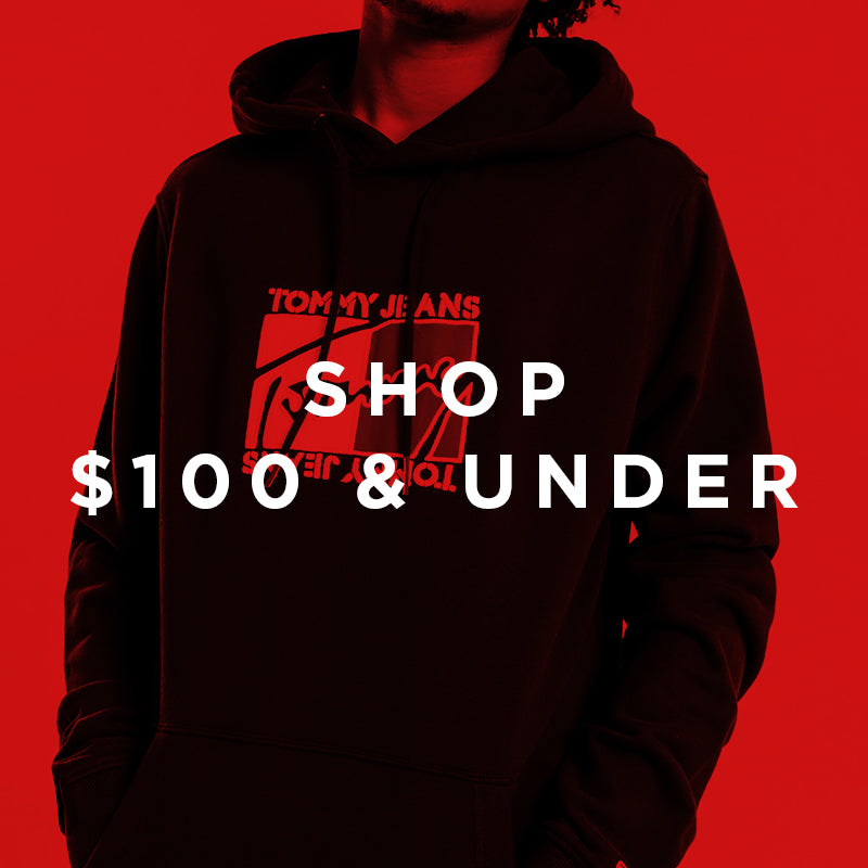 Shop Glue Store Mens Sale Online $100 and under