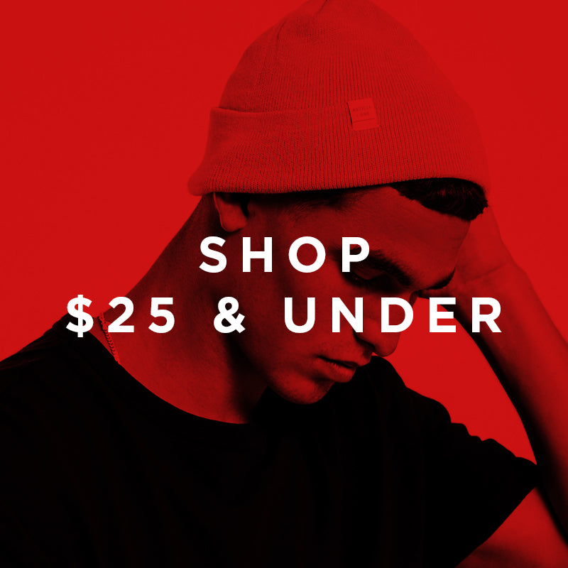 Shop Glue Store Mens Sale Online $25 and under