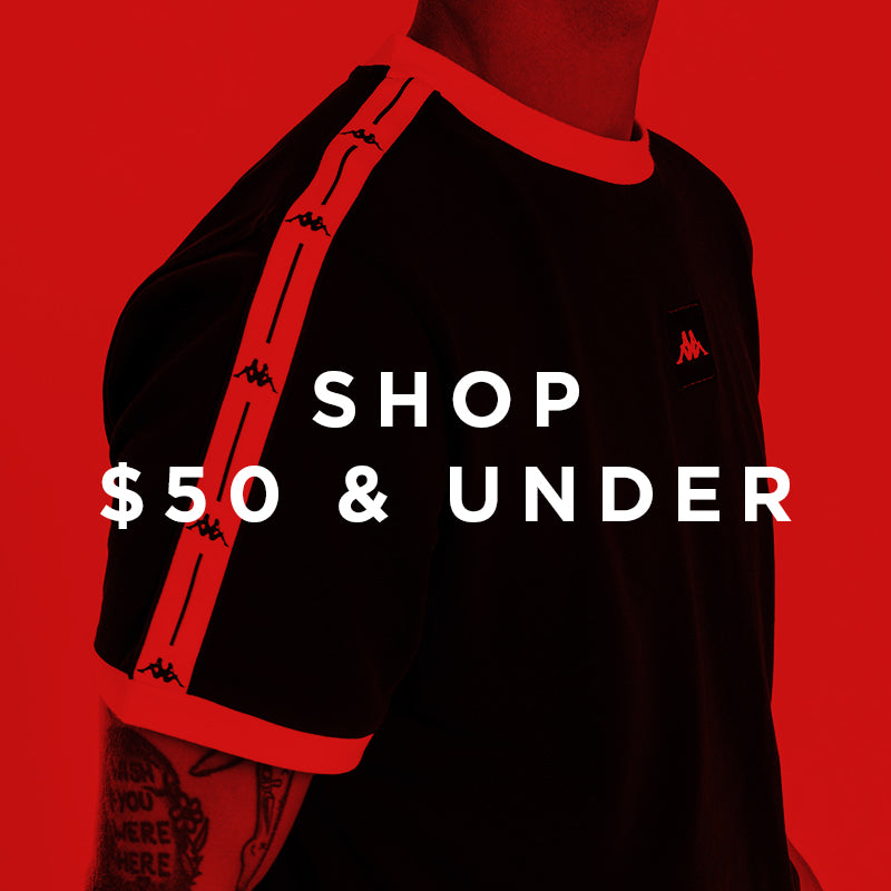 Shop Glue Store Mens Sale Online $50 and under