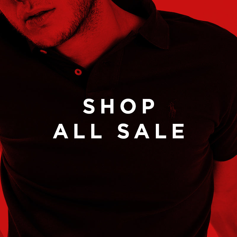 Shop all mens sale online