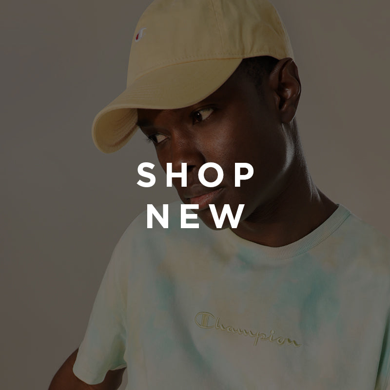 Shop Mens New Styles Online