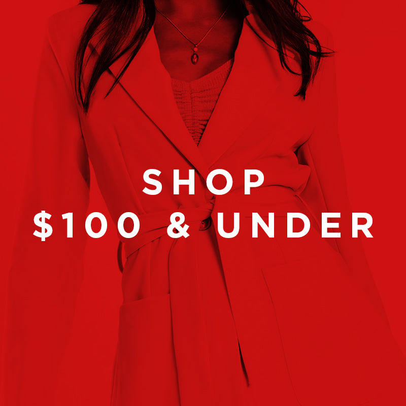Shop Glue Store Womens Sale Online $100 and under