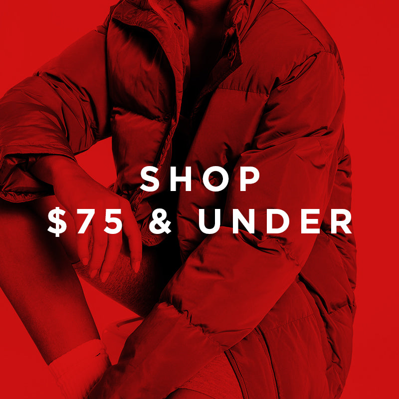 Shop Glue Store Womens Sale Online $75 and under