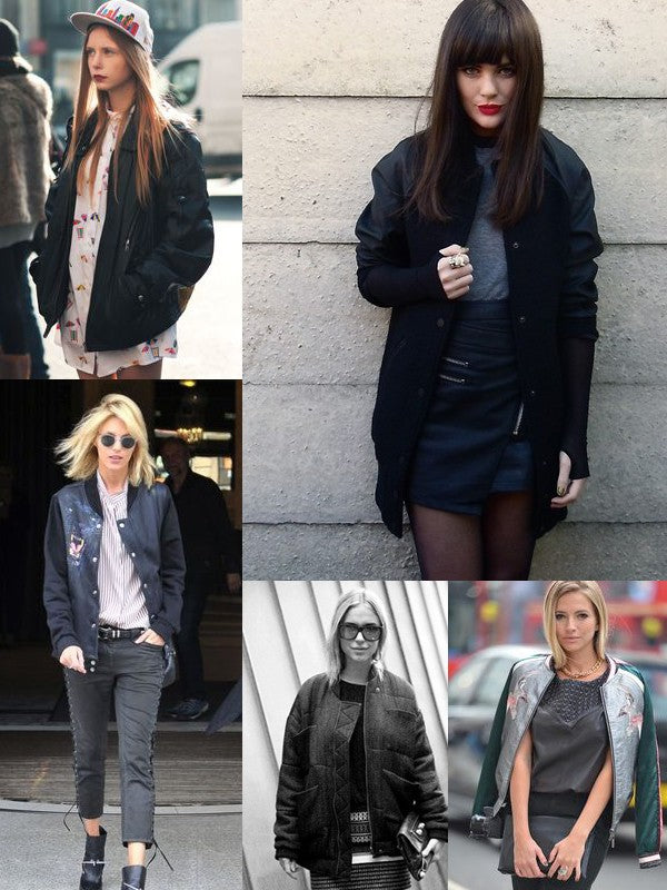 bomber-jacket-how-to-style