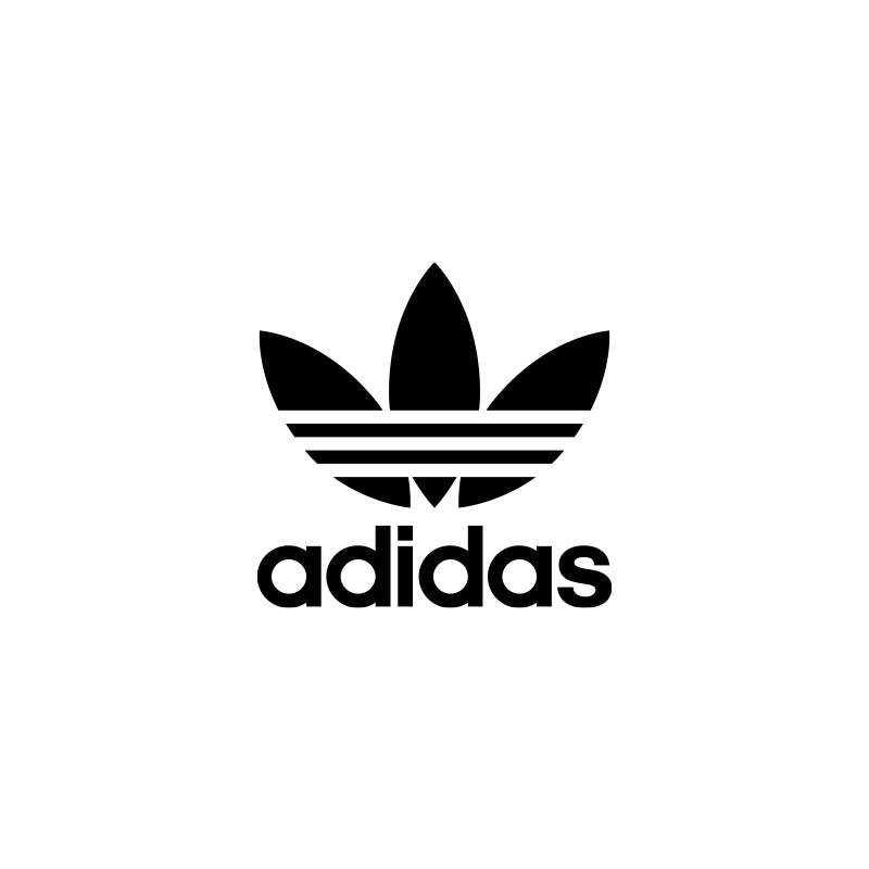 Shop All Womens Adidas Clothes, Sport and Activewear, Shoes, Bags and Accessories Online at Glue Store. Afterpay and Free Shipping Available.