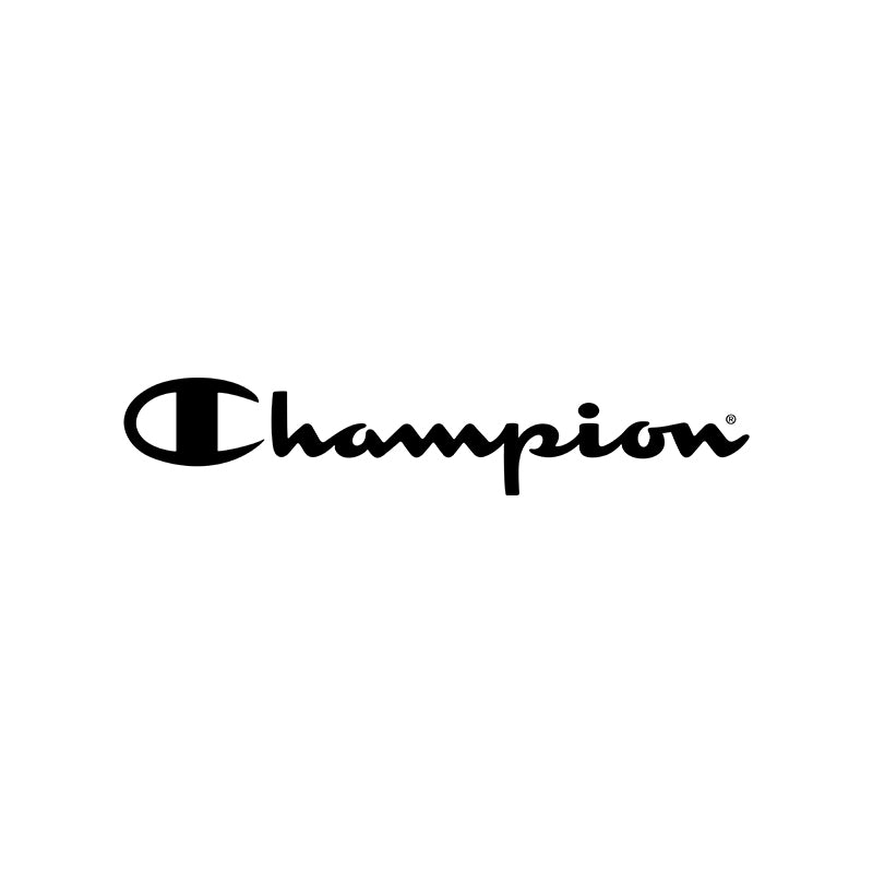 Shop The Latest Champion Clothing, Bags and Accessories Online at Glue Store. Afterpay and Fast Free Shipping available.