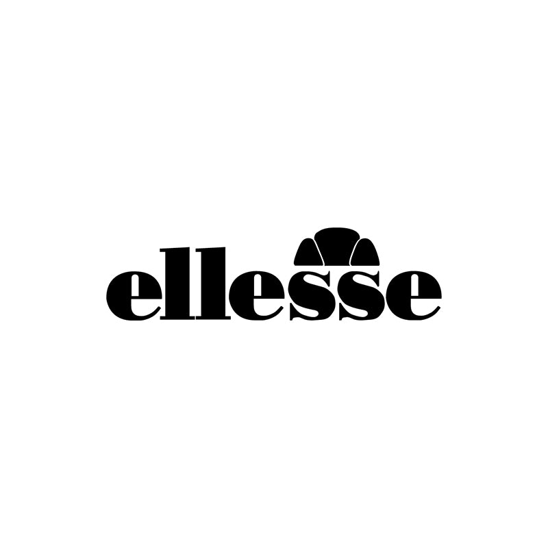 Shop All Womens Ellesse Clothes, Sport and Activewear, Shoes, Bags and Accessories Online at Glue Store. Afterpay and Free Shipping Available.