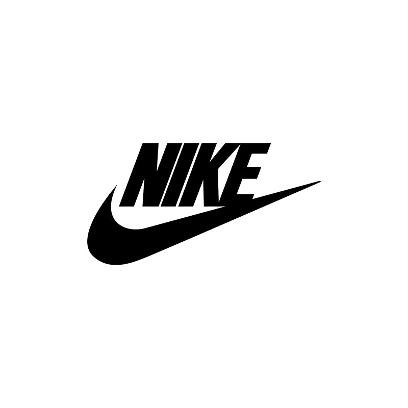 Shop All Womens Nike Clothes, Sport and Activewear, Shoes, Bags and Accessories Online at Glue Store. Afterpay and Free Shipping Available.