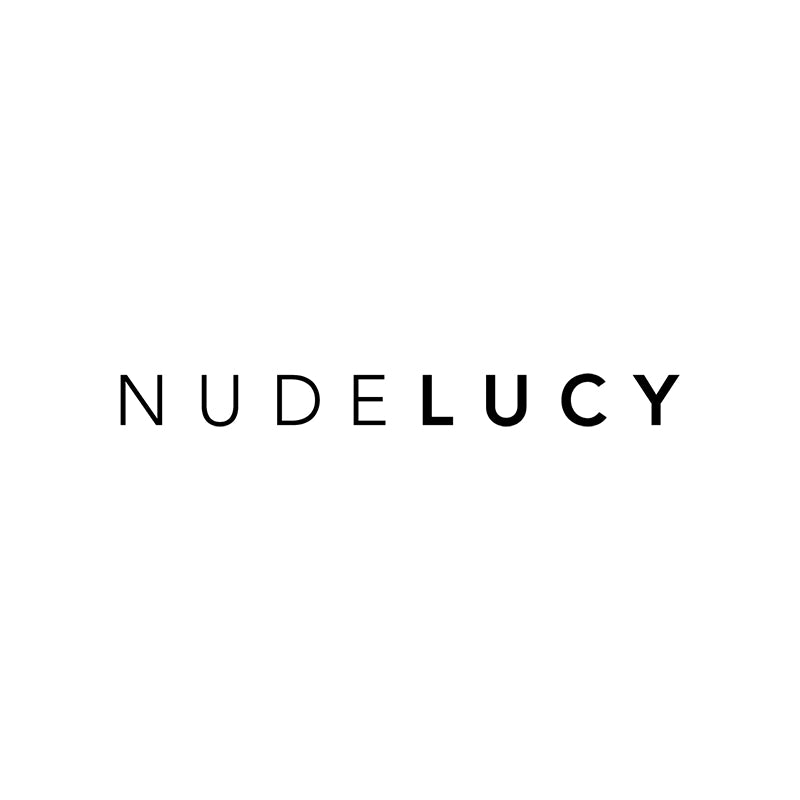 Shop The Latest Nude Lucy Clothing and Accessories Online at Glue Store. Afterpay and Fast Free Shipping available.