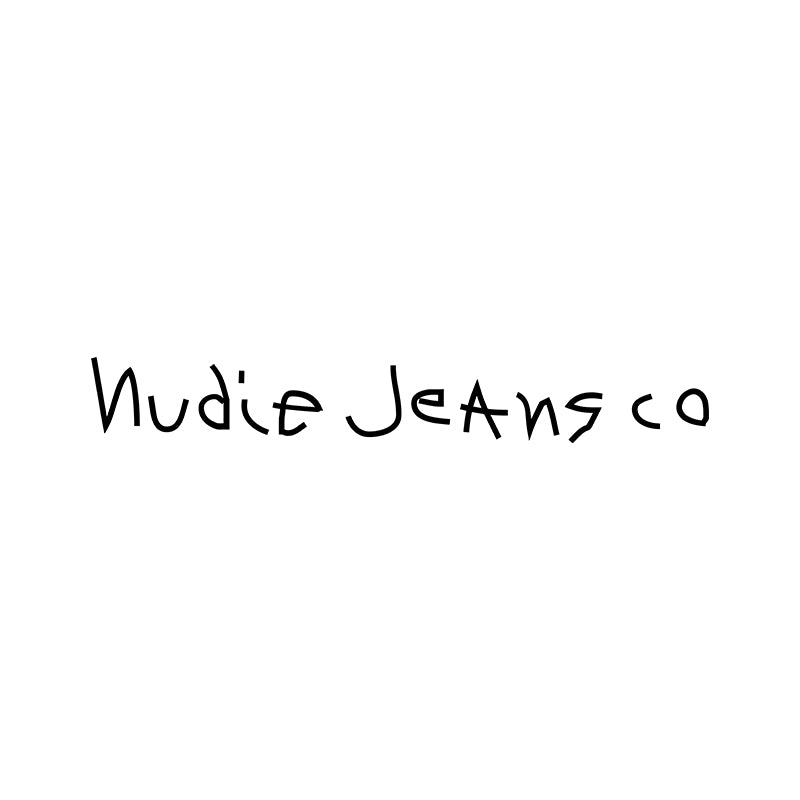 Shop All Mens Nudie Jeans Clothes Online at Glue Store. Afterpay and Free Shipping Available.