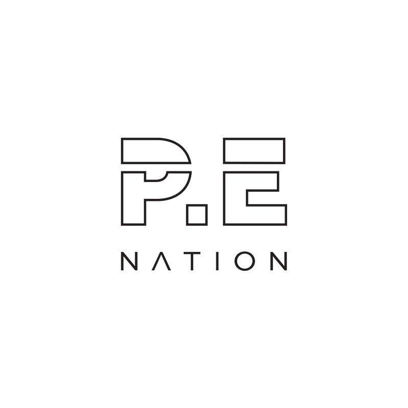 Shop All Womens P.E Nation Clothes and Activewear Online at Glue Store. Afterpay and Free Shipping Available.
