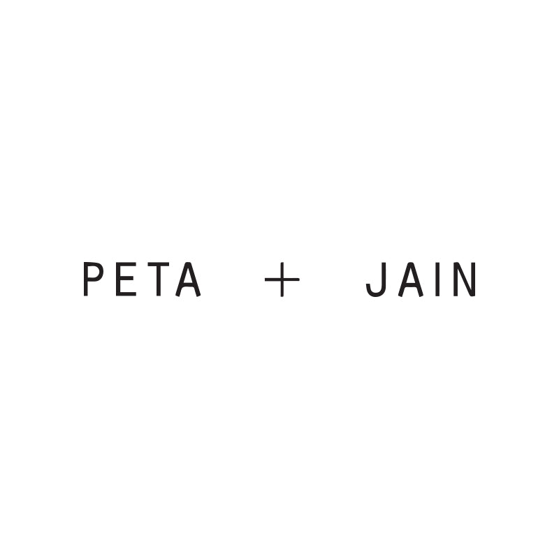 Shop All Womens Peta and Jane Bags Online at Glue Store. Afterpay and Free Shipping Available.