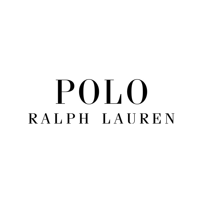Shop The Latest Polo Ralph Lauren Clothing Online at Glue Store. Afterpay and Fast Free Shipping available.