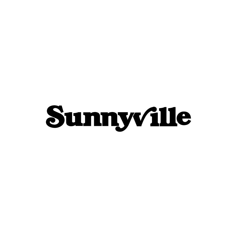Shop All Womens Sunnyville Clothes Online at Glue Store. Afterpay and Free Shipping Available.