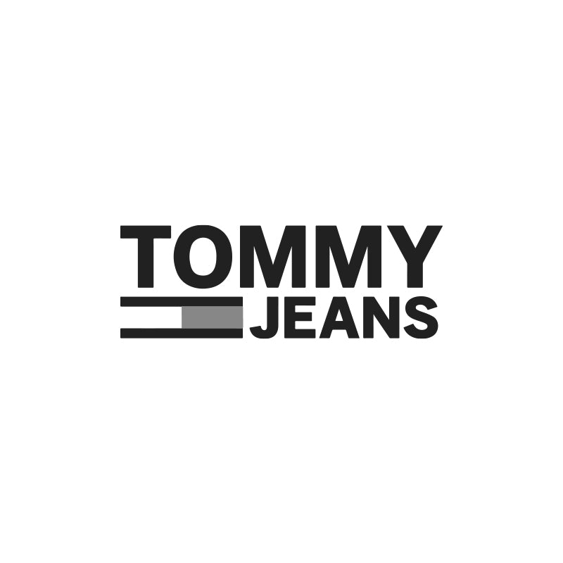Shop All Womens Tommy Hilfiger & Tommy Jeans Clothes, Sport and Activewear, Shoes, Bags and Accessories Online at Glue Store. Afterpay and Free Shipping Available.