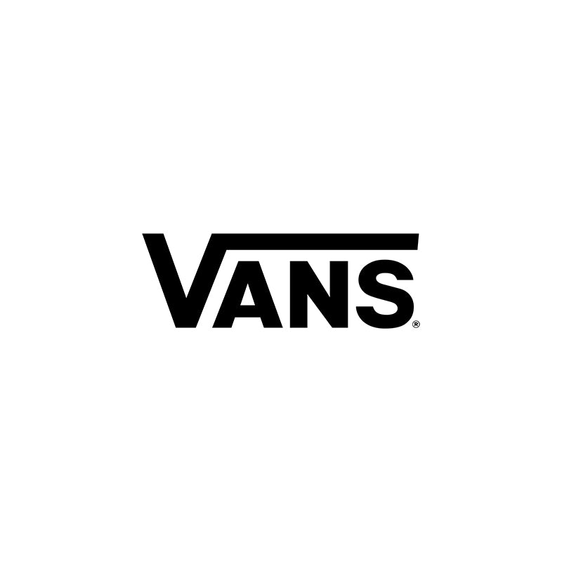 Shop All Mens Vans Clothes and Shoes Online at Glue Store. Afterpay and Free Shipping Available.