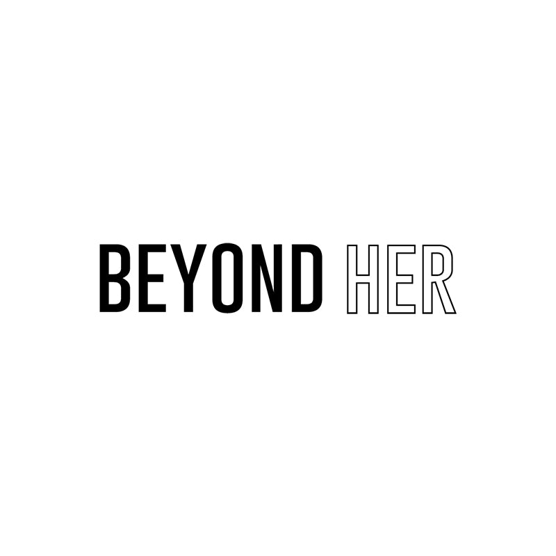 Shop The Latest Beyond Her Clothing Online at Glue Store. Afterpay and Fast Free Shipping available.