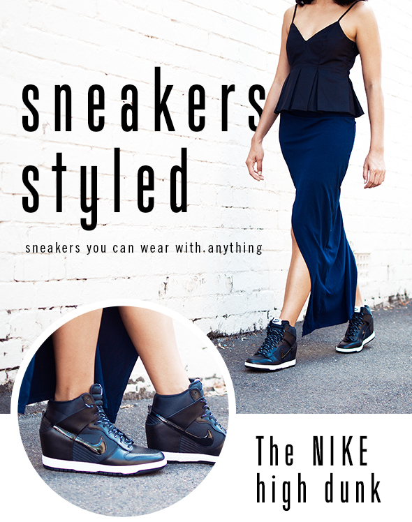 sneakers_styled