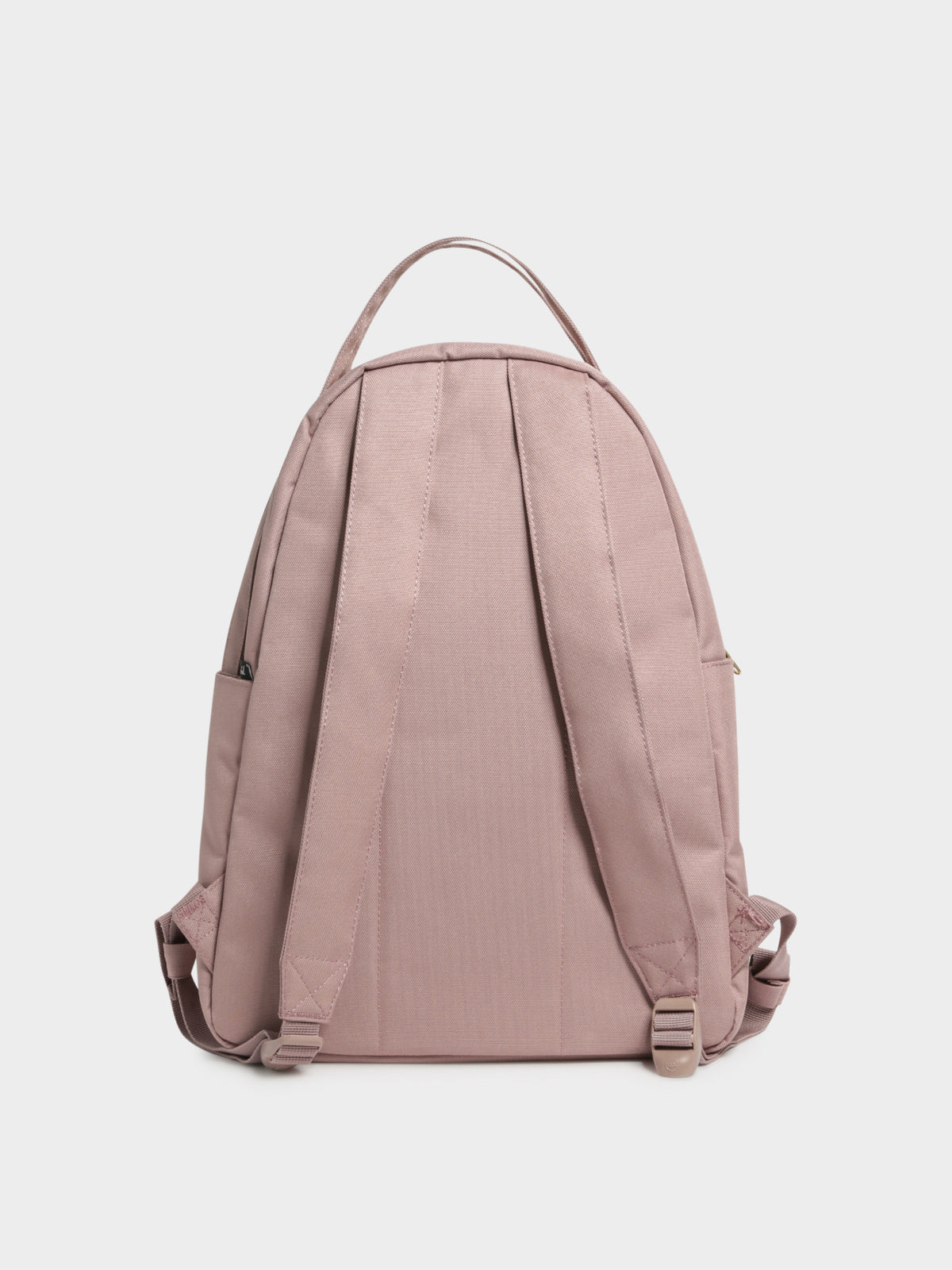 Nova Mid Volume Backpack in Ash Rose