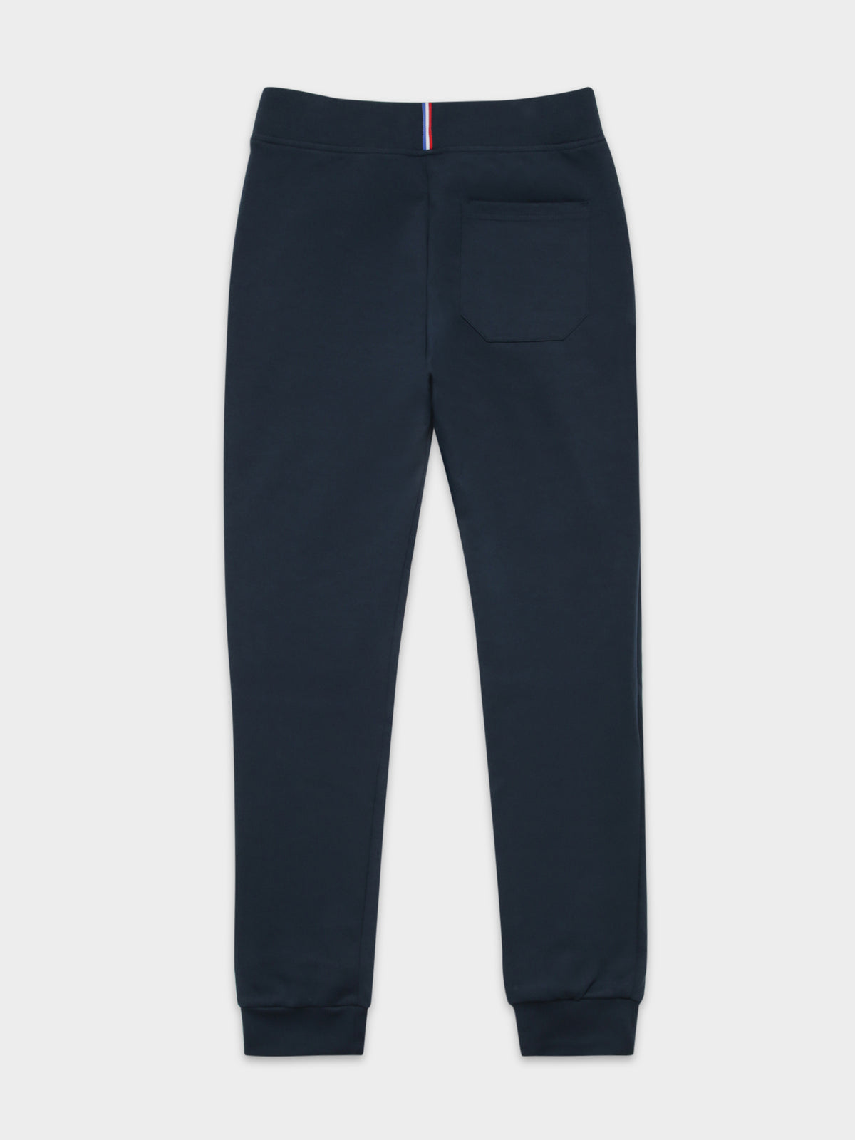 ESS SP Slim Pant in Blue