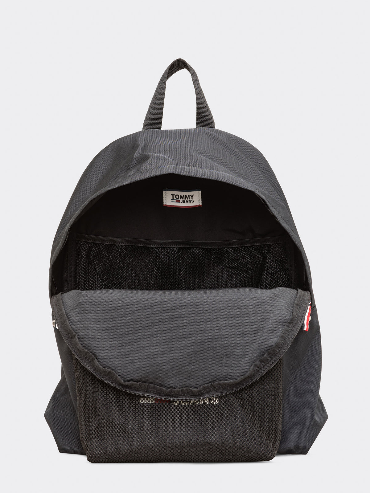 Cool City Backpack in Black