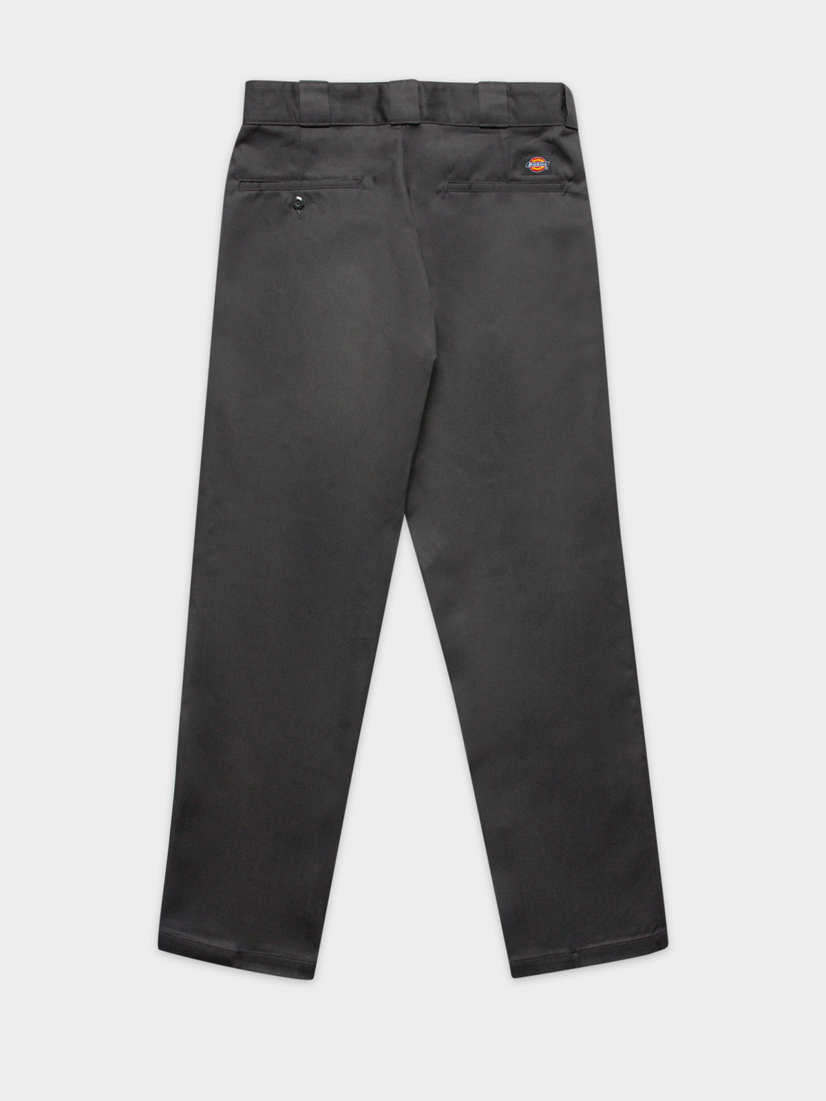 Original 874 Work Pants in Charcoal