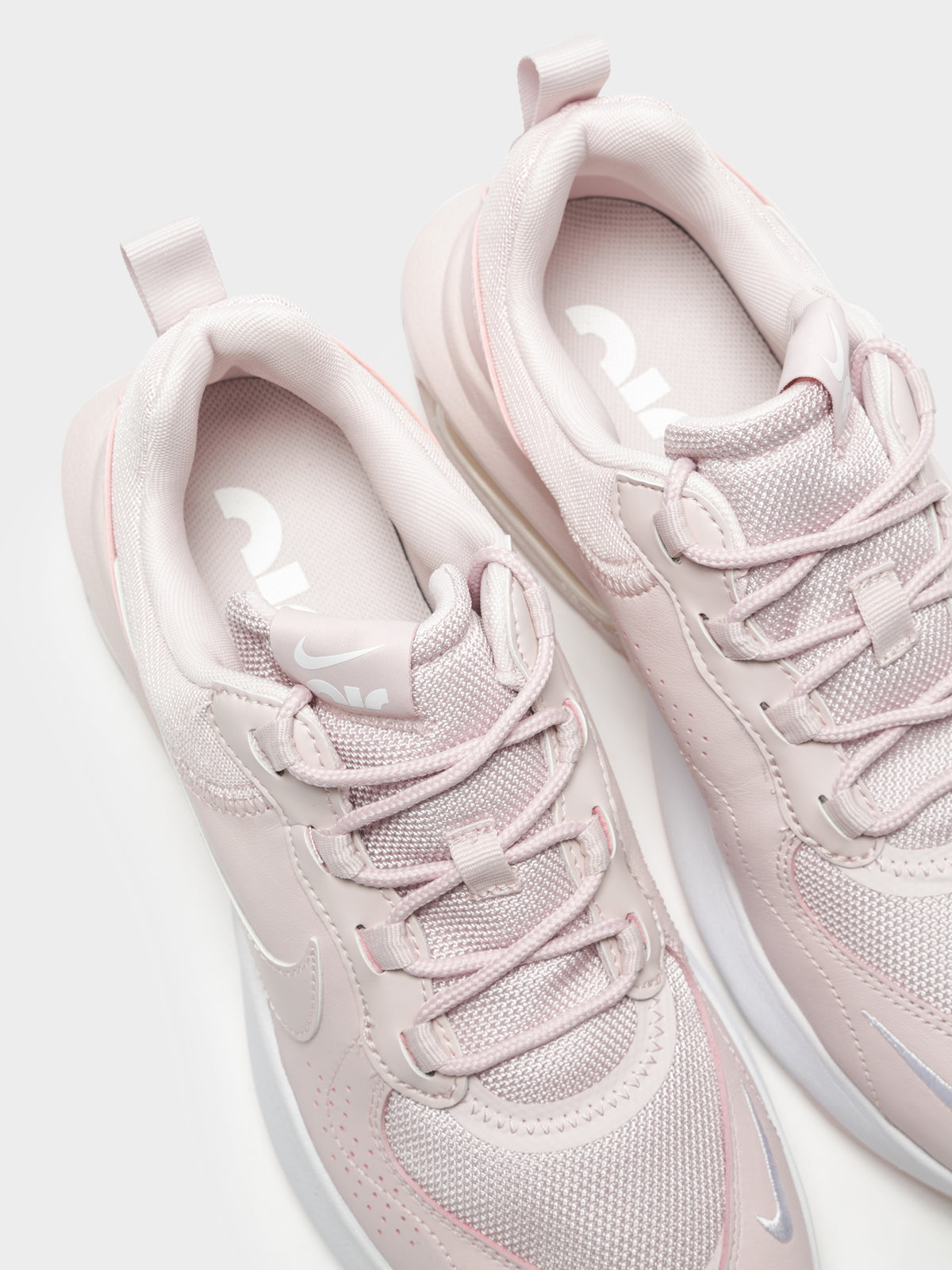 Air Max Verona Sneakers in Barley Rose