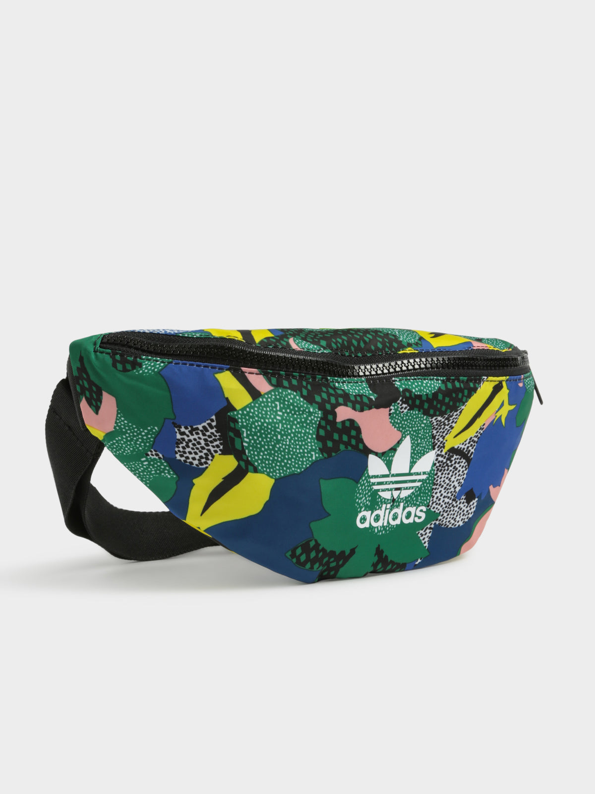 Her Studio London Waistbag in Green