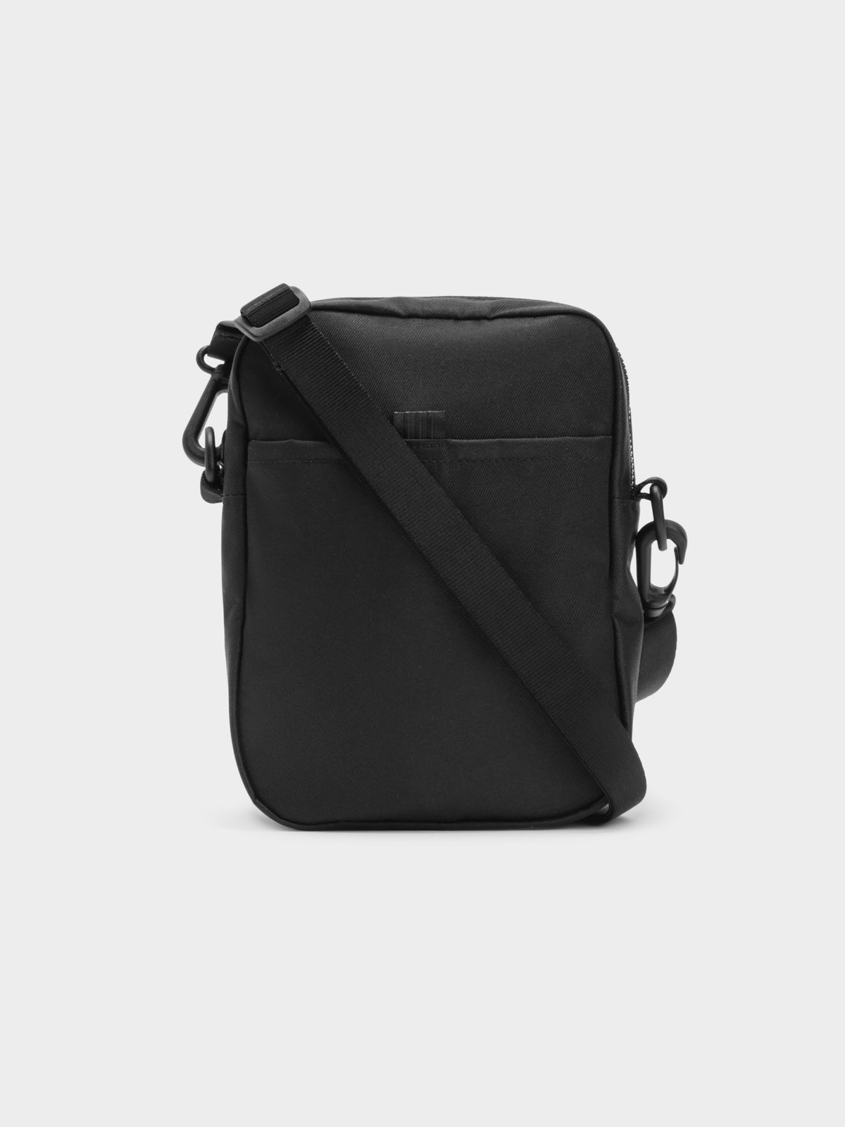 Sport Mini Bag in Black
