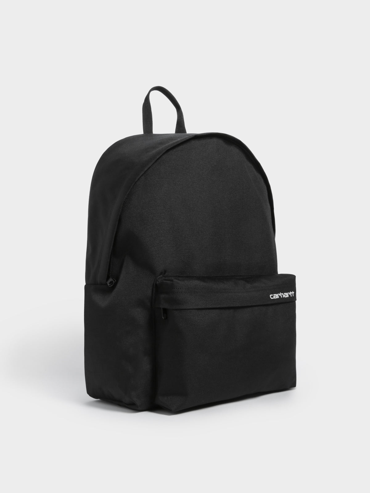 Payton Backpack in Black