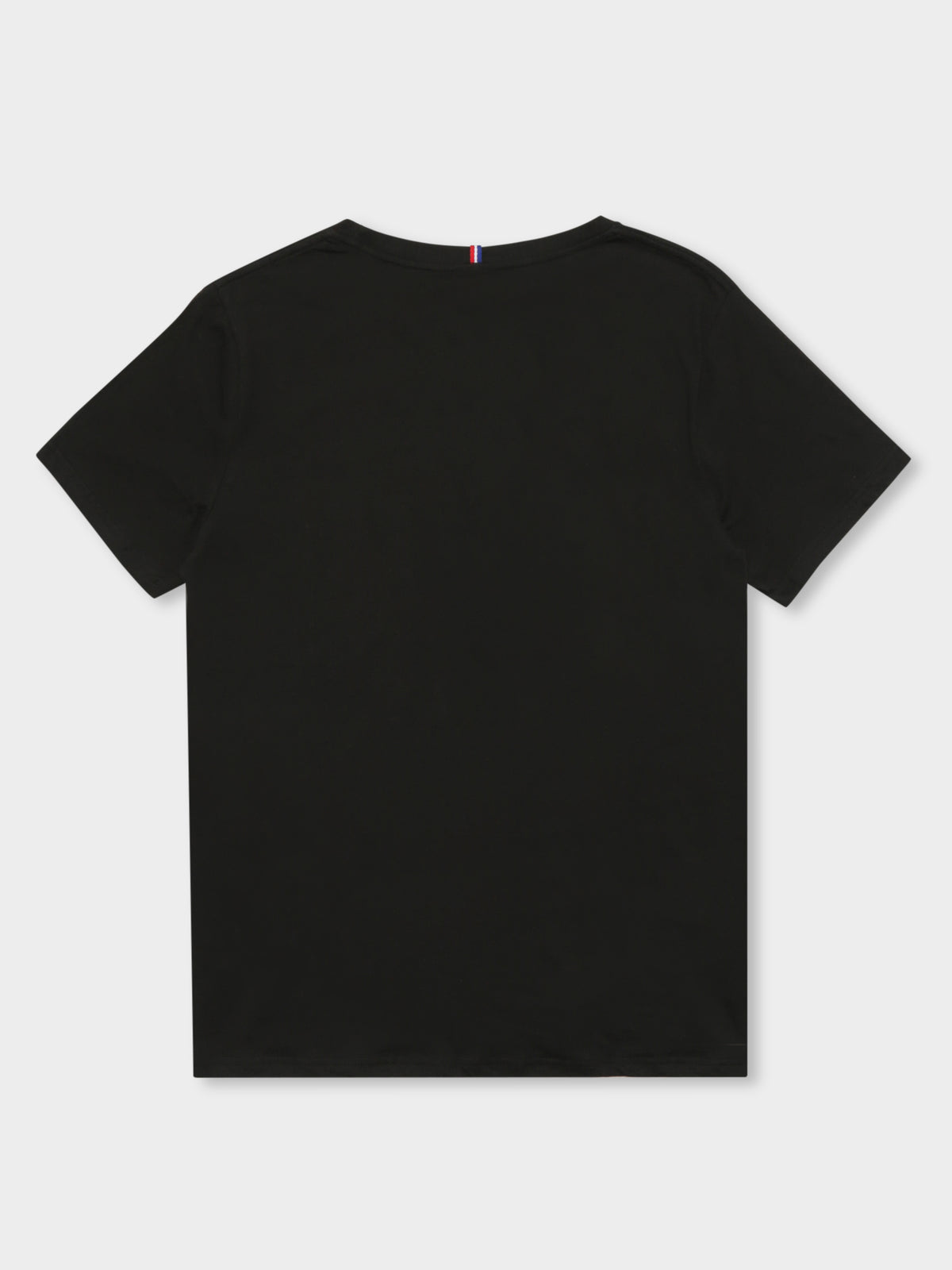 Roissy T-Shirt in Black