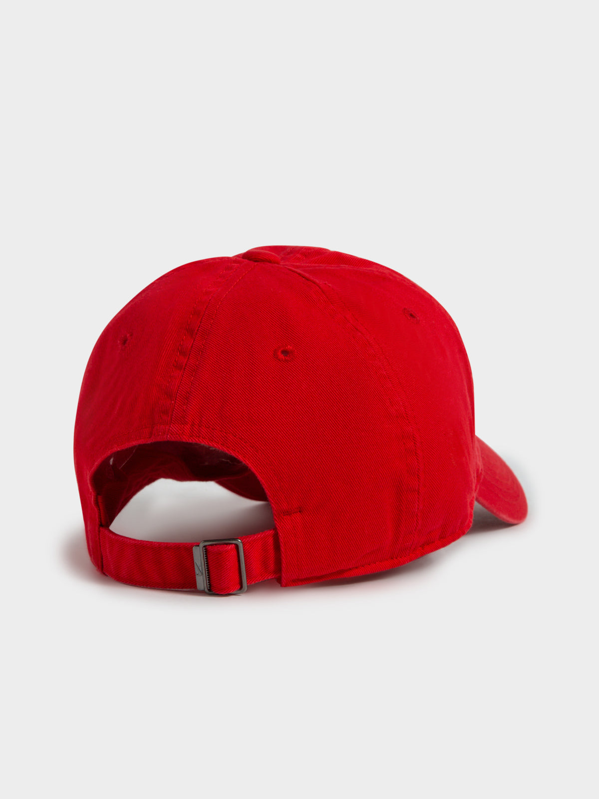 Unisex NSW Cap in Red