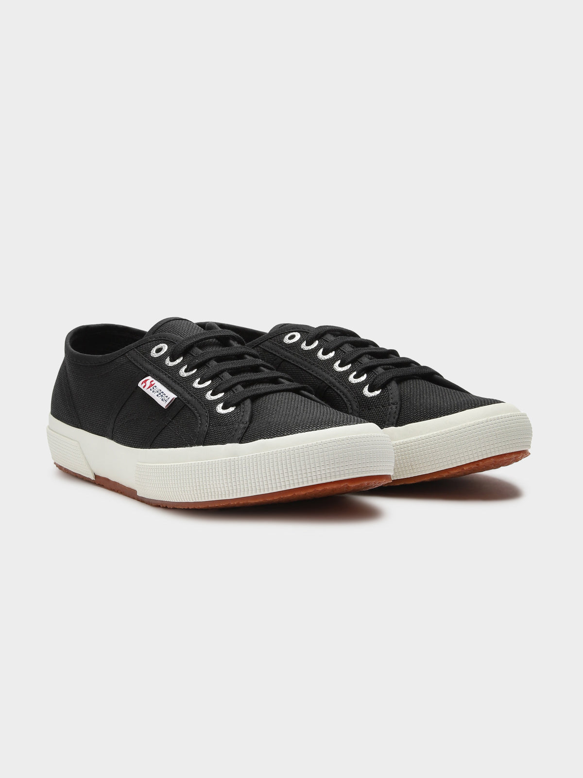 Unisex 2750 Cotu Classic Sneakers in Black